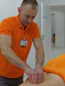 leczenie rehabilitacyjne Wrocław