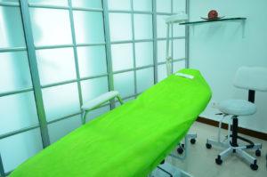 anestezjolog leczenie bólu