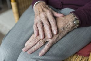reumatoidalne zapalenie stawów leczenie bólu