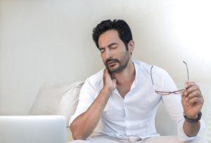 Fibromialgia ból co to jest