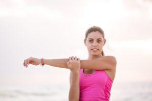 ból pleców ćwiczenia korzyści