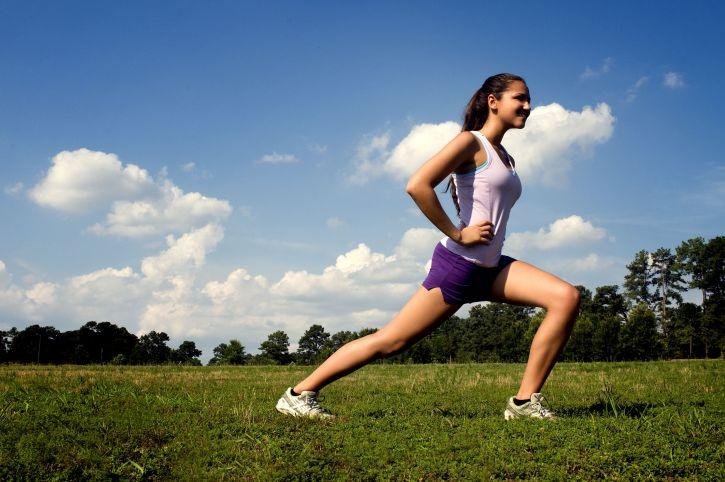 ćwiczenia ból pleców jak ćwiczyć