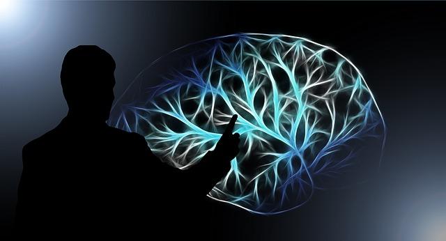 termolezja nerwu trójdzielnego