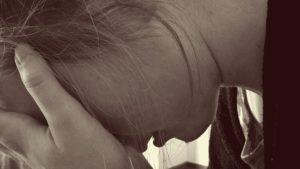 Depresja i ból co je łączy leczenie