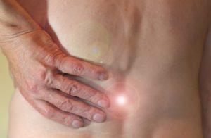 dyskopatia lędźwiowa leczenie